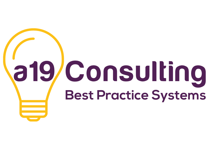 cropped-a19consulting-Ivanti-Professional-Services-Consultant-Developer-Support-Ivanti-Service-Manager-Ivanti-Asset-Manager-former-Kifinti-Solutions-Consultant-Latest-Solutions-Best-Practices.png
