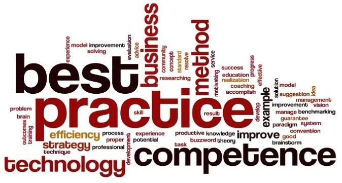 Worldwide Ivanti Best Practices Implementations  from Austria and Australia to Brussels, Calgary, Denver, Edmonton, Frankfurt, Georgia, Halifax, Italy, Kelowna, London, Montreal, NewYork,Ottawa,Penticton,Quebec,Rochester,Sliedrecht, Toronto,Utah,Vancouver,Winnipeg, Yellowknife,Zurich
